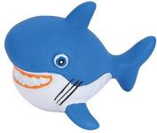 DDI 1931087 7cm . Shark Water Squirter Toy