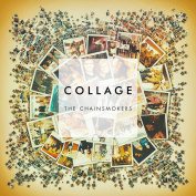 Collage [EP] *