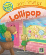 Lollipop (Joy Cowley Club)