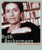 Ruth Beckermann (German-language Edition] [GER]