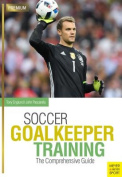 Soccer Goalkeeping Training