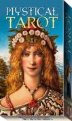 Mystical Tarot