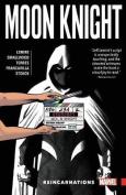 Moon Knight, Volume 2