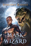 Mask of the Wizard