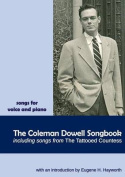 The Coleman Dowell Songbook