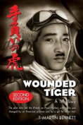 Wounded Tiger