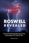 Roswell Revealed (Update 2016 / International English)