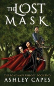 The Lost Mask