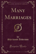 Many Marriages