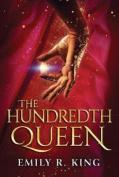 The Hundredth Queen