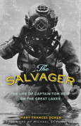 The Salvager