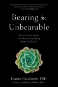 Bearing the Unbearable