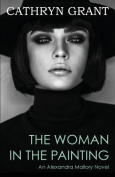 The Woman in the Painting (a Psychological Suspense Novel)
