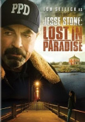 Jesse Stone: Lost in Paradise [Region 4]