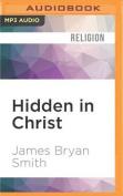 Hidden in Christ [Audio]