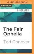 The Fair Ophelia [Audio]