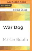 War Dog [Audio]
