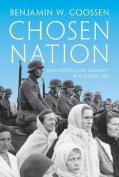 Chosen Nation