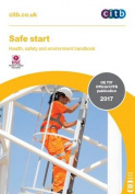 Safe Start: GE 707/17: 2017