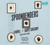 Spoonbenders [Audio]