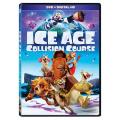 Ice Age 1Disc [5 Discs] [Region 4]