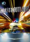 Street Outlaws: Speed Demons [Region 4]
