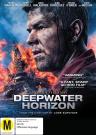 Deepwater Horizon DVD  [Region 4]