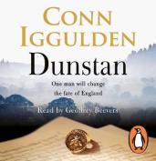 Dunstan [Audio]