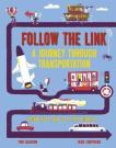 Follow the Link