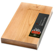 Cedar Planks, Set of 4