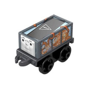 Creature Troublesome Truck Thomas & Friends Minis 2016/4 Blind Bag Single Train Pack
