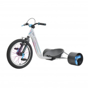 Triad Performance Countermeasure 2 Drift Trike Tricycle