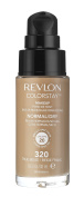 Revlon ColorStay Foundation for Normal/Dry Skin, True Beige