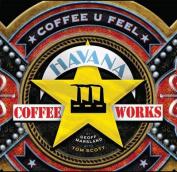 Coffee u Feel