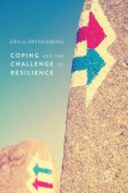 Coping and the Challenge of Resilience