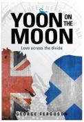 Yoon on the Moon