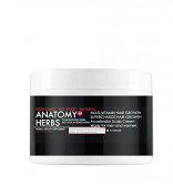 Multi-Vitamin Supercharge Accelerator Hair Growth Scalp Cream