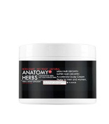 MSM Super Hair Growth Accelerator Scalp Cream