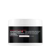 Amla Super Hair Growth Accelerator Scalp Cream