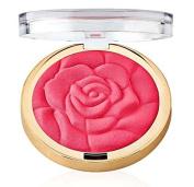 Rose Powder Blush – Tea Rose - by Milani