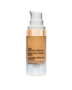 IMAN Cosmetics Concealing Foundation Clay 1