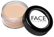 FACE Stockholm - Picture Perfect Foundation