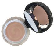 Double Colour SpiralFoundation Cream, Nude Foundation Cream