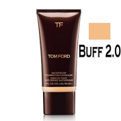 Tom Ford Waterproof Foundation/concealer - Buff