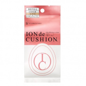 FLOWFUSHI ION DE CUSHION FOUNDATION REFILL
