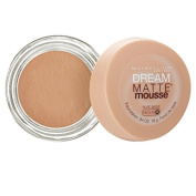 Maybelline Dream Matte Mousse Foundation – Pure Beige
