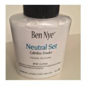 Ben Nye Neutral Set Powder 90ml