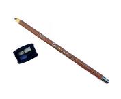 Princessa Lipliner Pencil & Sharpener