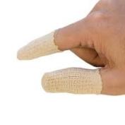 Cotton Finger Guards