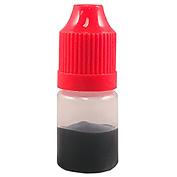 Black 30ml LamLock Universal Epoxy Glue Colour